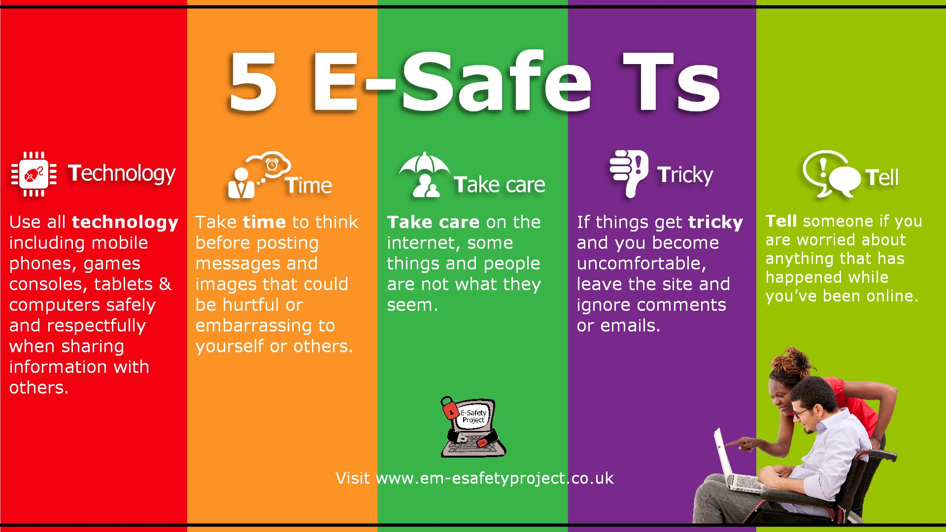 e_safety_5ts_desktop_background_1920x1080_all_in_one